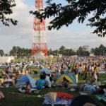 習志野駐屯地夏祭り2019・花火やイベント、駐車場とアクセス情報を紹介!